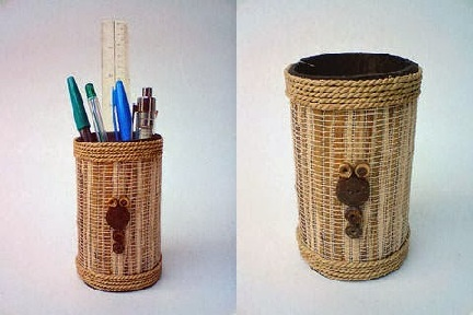 Examples Of Handicraft Products