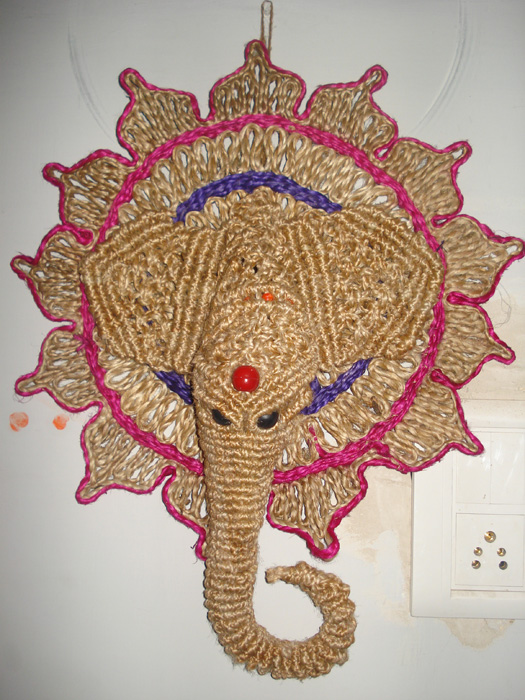 Craft Clusters Artisan Clusters Of India India Crafts Gallery