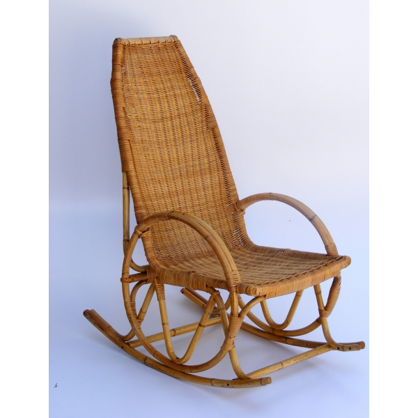 cane hanging chair online india rattan wicker hanging egg chair
