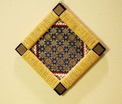 Fine Wall Hanging Design Ideas Photos - Wall Art Collections ...