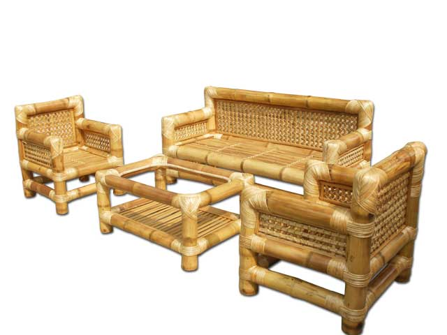 Buy Cane Chairs Online India Hangit Co In Best Buy Online