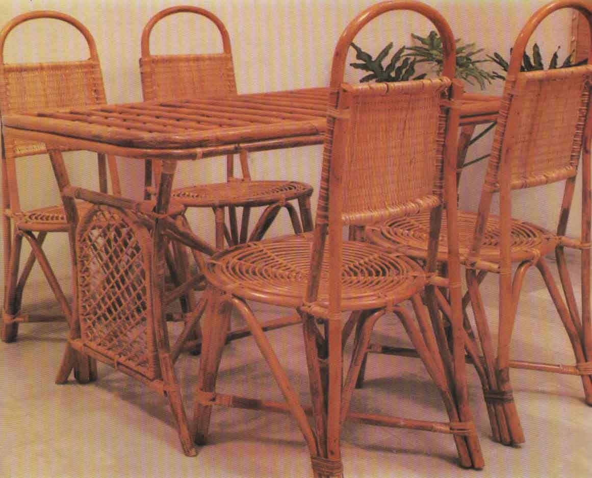 289_Sgwcsfurv_Sgwcsfurv 1161×937  Painted Chairs Interesting Cane Dining Room Furniture Review
